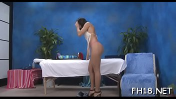 in old raiped ledy And san sex video download