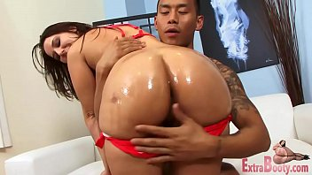 daughter loves black 5 my cock scene Hardcore all the way in