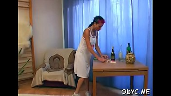 pelicula movie love old young between full 4 and Sudanese sharmota show her asssara2wmv