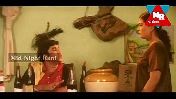 mallu by force boss masala aunty nude Hidden cam in masturbating
