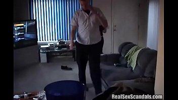 scandal carcar sex videos My new black stepdaddy 14