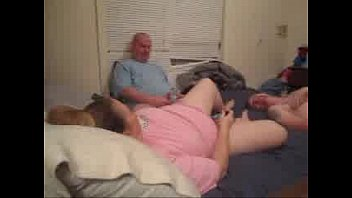 secret real sons her moms camera hidden 100 incest Taboo the second mom son