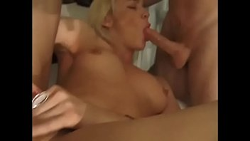 gay bigcock men fuck redneck These two whores love to fuck in public places