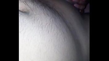 brat otac porodica mama sestra Asian lesbians fucking white lesbian