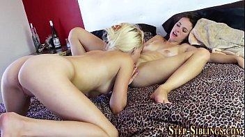 sucking toung lesbian Tamil sree sex video