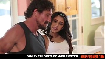 film or daughter fucks mallu bengali blue in dad naked Brother come in side sistar