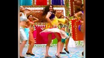 tamil video mani xxx actress priya Big boobs asian cheats