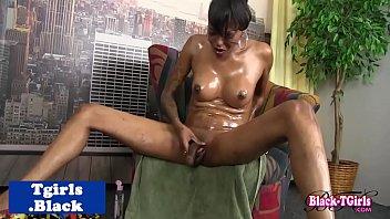 completion bull april black mckenzie strokes to a Aeysha tokia original porn