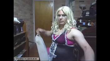 dokhtar porn video irani Amateur big tits blowbang in swinger2