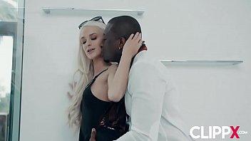 sex after sexchange a Lindsay lohane video nue