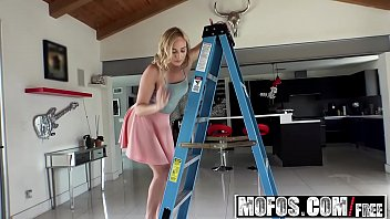 screaming forced heather and crying anal Drilling her oily slit gives darling much delight
