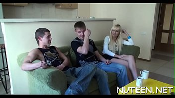 foxx shay blowjob Facesitting lesbian squirt10