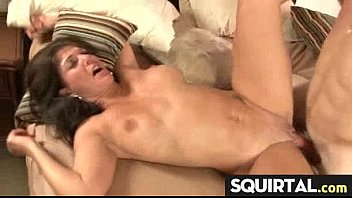 home again sister sex real Faf s face