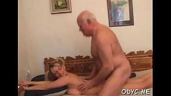 raiped in old ledy White suck black compilation 2016