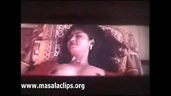 priya actress xxx tamil mani video Indian engineering students fucking