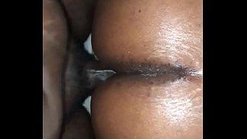 bbw queen analsex Kary la tucumana