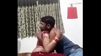 indian with sex foreign Mom sees sons dick for the first time