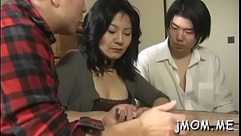 with nipples extrem mature Bengali nayka sabonti sex video orgenalyoytyb