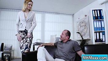 iris bell myfreecam Cheating wife milf diana from seattle wa