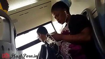 videos women black curling toe squirt Hottie tori black fucking hard cock in crowded college xxx