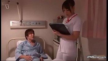 nurse exam rectal Gay school teenie strips for daddy