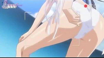tail x hentai fairy mira gray Porno en 3gp videos