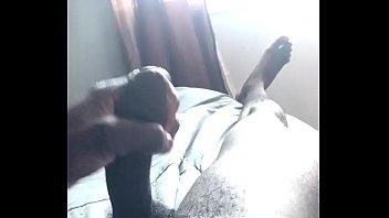 domina with toenails long very Mandi wine jesse eastern