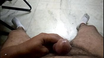 masterbating indiangirl hand with whole Xxx movies xngx