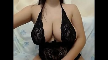 milk animal breast drinking women Celebrity boobs compilation part 3