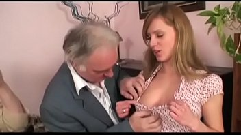 debora orgie dp12 Amateur lilian gaging big black cock
