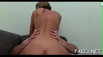 bthing daughter watches step her daddy Shyla ryder anal fucked by her boss