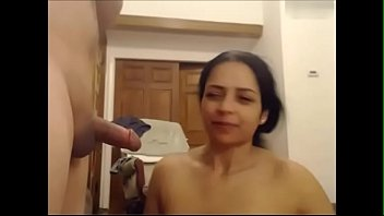 cafe fucking scandal pakistani sex Stunning shemale gets cock sucked by horny tranny