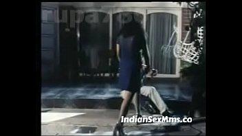 thu actress myat aye myanmar sex Sleep after party black