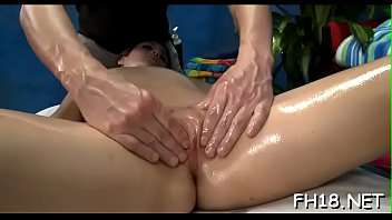 y vedio babitaje condom sex Barzzers you cant do this threesome with mom