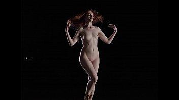 sharon nude nc keel Skinny nudist fucked anal