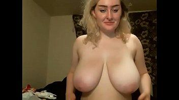 sexy fucked tit indian huge Saree sex indians6