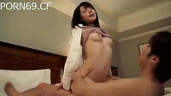 full japanese hentai Angelica blew anal