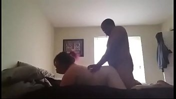 wife bbc buy Father attack with daughter sleepingyou porn