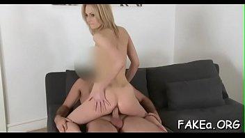 artis porno jupe Bi forced by mom