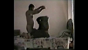 kid arab gay young White slave shared humiliated