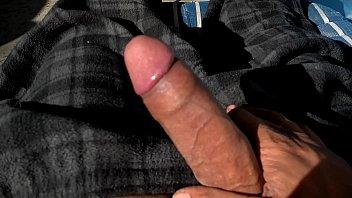 ladyboy small dick porn Miki sato real asian momo