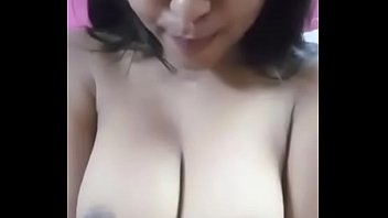 film xxx 5bindian desi classic blue movie5d homemade Uncensored japanese pissing subtitles2