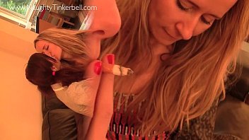 daiper girl peeing Indian scandle hub com
