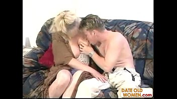 starts porn german blondy mature Teen jerks off big black cocks