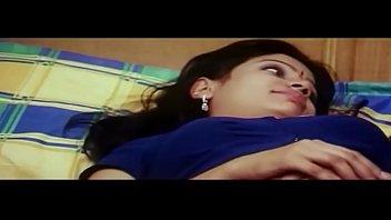 hindi clear night first dirty with audio3 chudai video Anita dark hd
