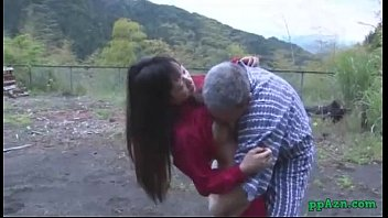 her room locker girl blond with the pussy getting in fingered strapon fucked tattooed Janice griffith suck in car