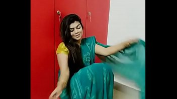 video tamil priya xxx actress mani Indian screaming dirty audio