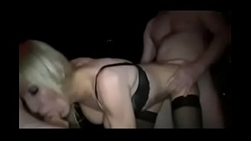 penes por mirando cam Daddy big cock anal