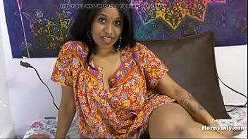 hai shairys tumse in gusa hindi My boyfriend huge cock