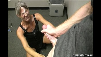 cum wants brother daughter young Sock feet slave pov